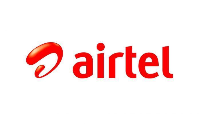 Amazon invest in airtel