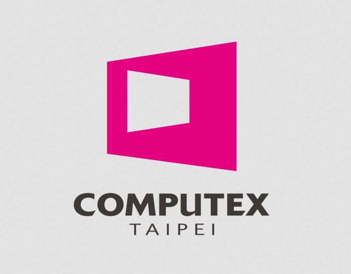 Computex-logo