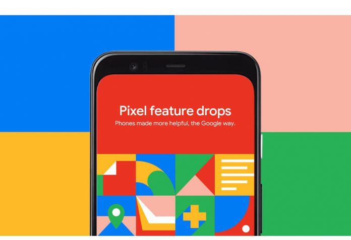 Google-feature-drop-Phone-App-Verified-Calls