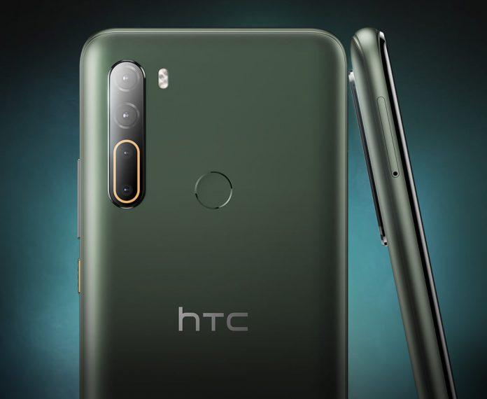 HTC-U20-5G-smartphone_3