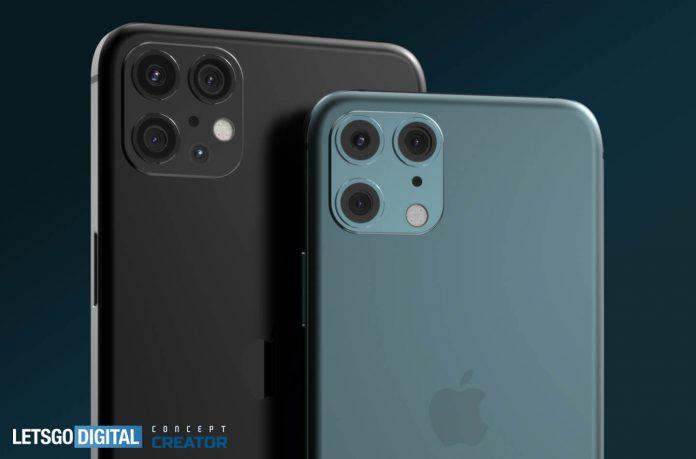 apple-iphone-12-2020-5g