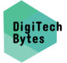 Latest Tech News, Reviews, Tips and Tutorials – DigiTech Bytes
