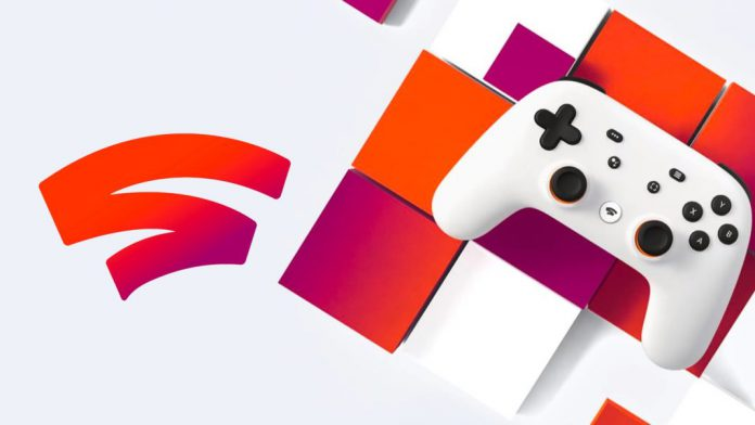 google-stadia-connect