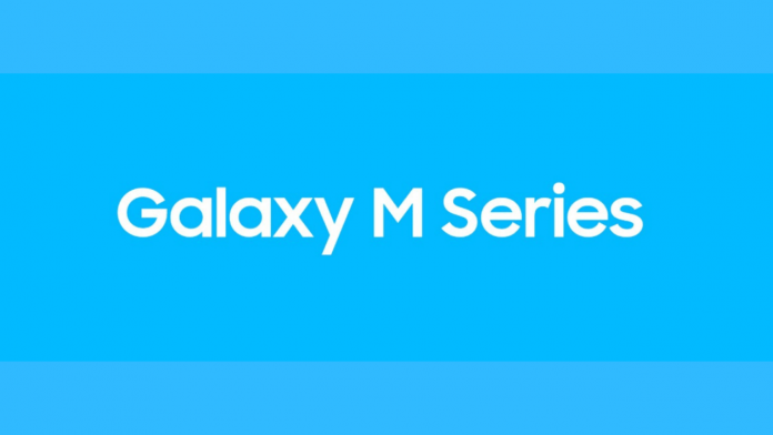 Galaxy-M41-series