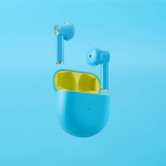 OnePlus-Buds-Nord-Blue1