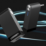Ugreen-bluetooth-audio-receiver