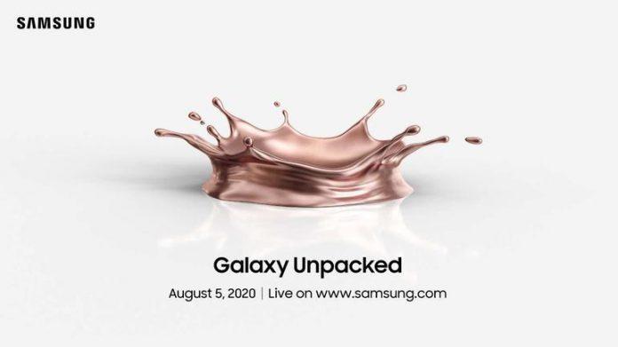 galaxy-unpacked-2020