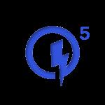 icon_qcom_quickcharge_5_dimensional_blue_rgb