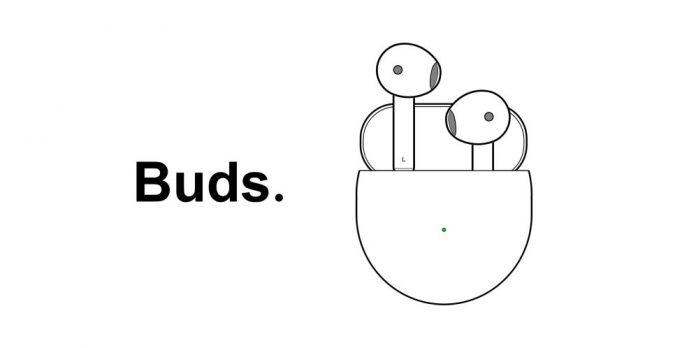 oneplus_buds_1