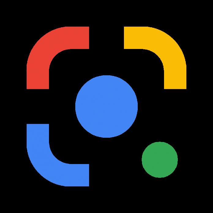 Google_Lens_-_new_logo