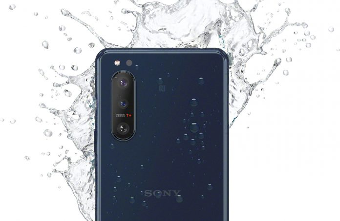 Sony-Xperia-5-II-Full-evleaks-4