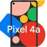 pixel-4a-official
