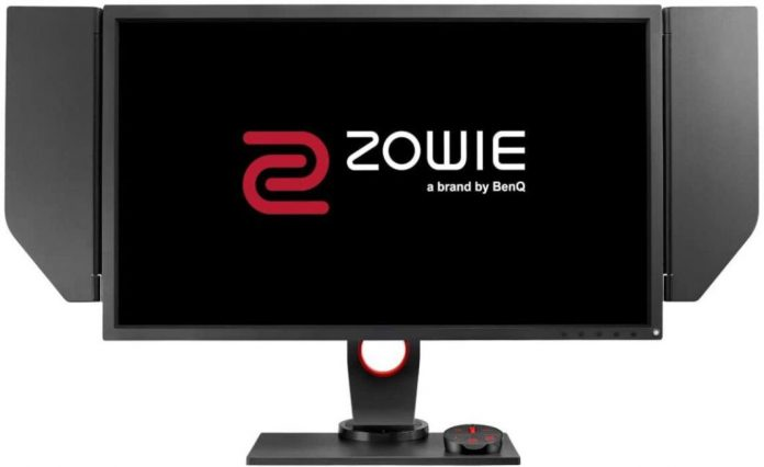 benq-zowie-xl2746s-e-sports-monitor-front