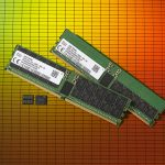 SK Hynix launches world's first DDR5 RAM