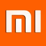 Xiaomi to launch Mi 10T series in the UAE