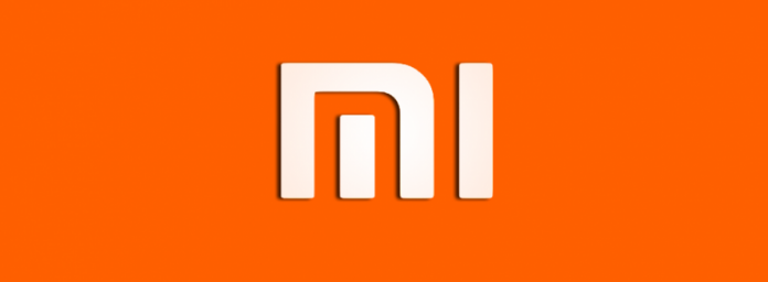 Xiaomi to launch Mi 10T series in the UAE