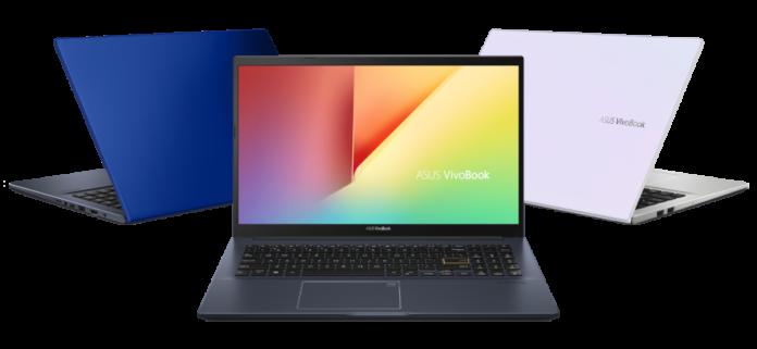 ASUS-Vivobook-15