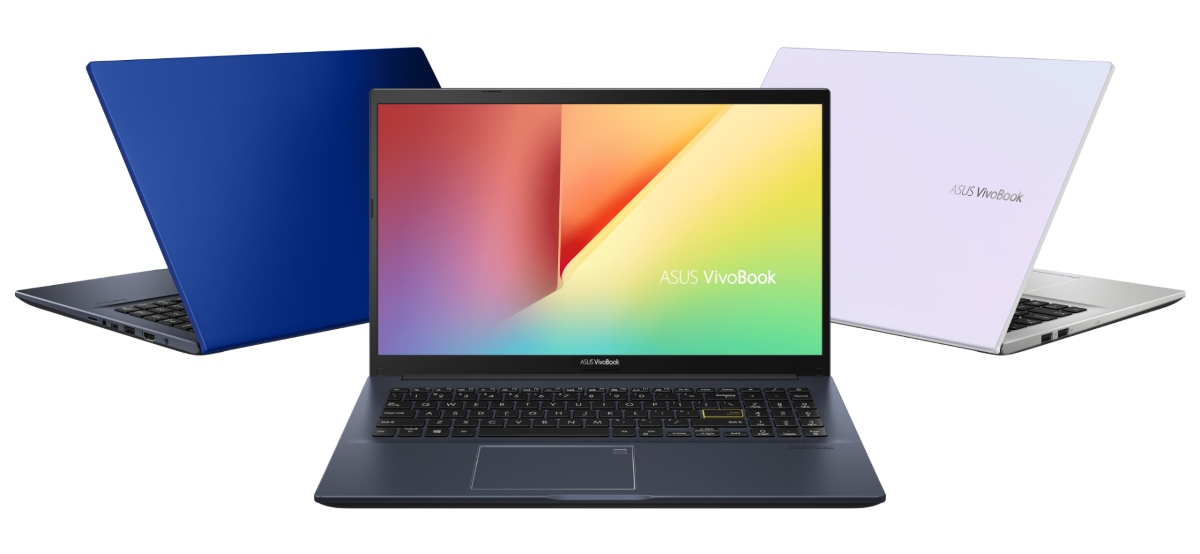 ASUS extends 2 years Perfect Warranty on its Notebooks in UAE