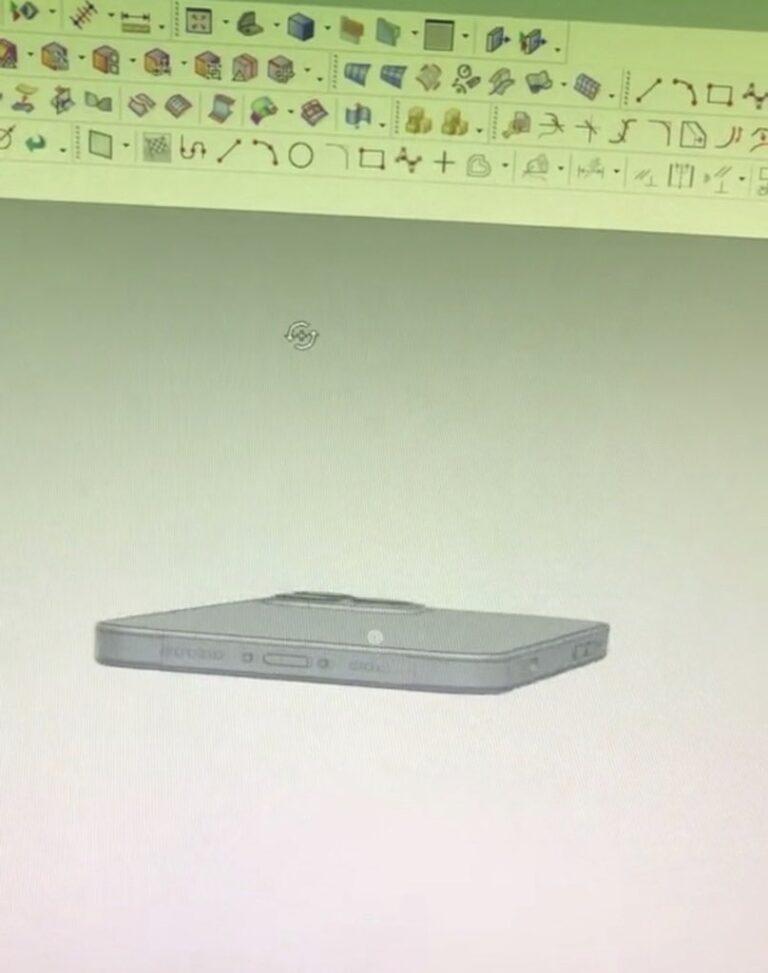 Apple-iPhone-12-leaks-1