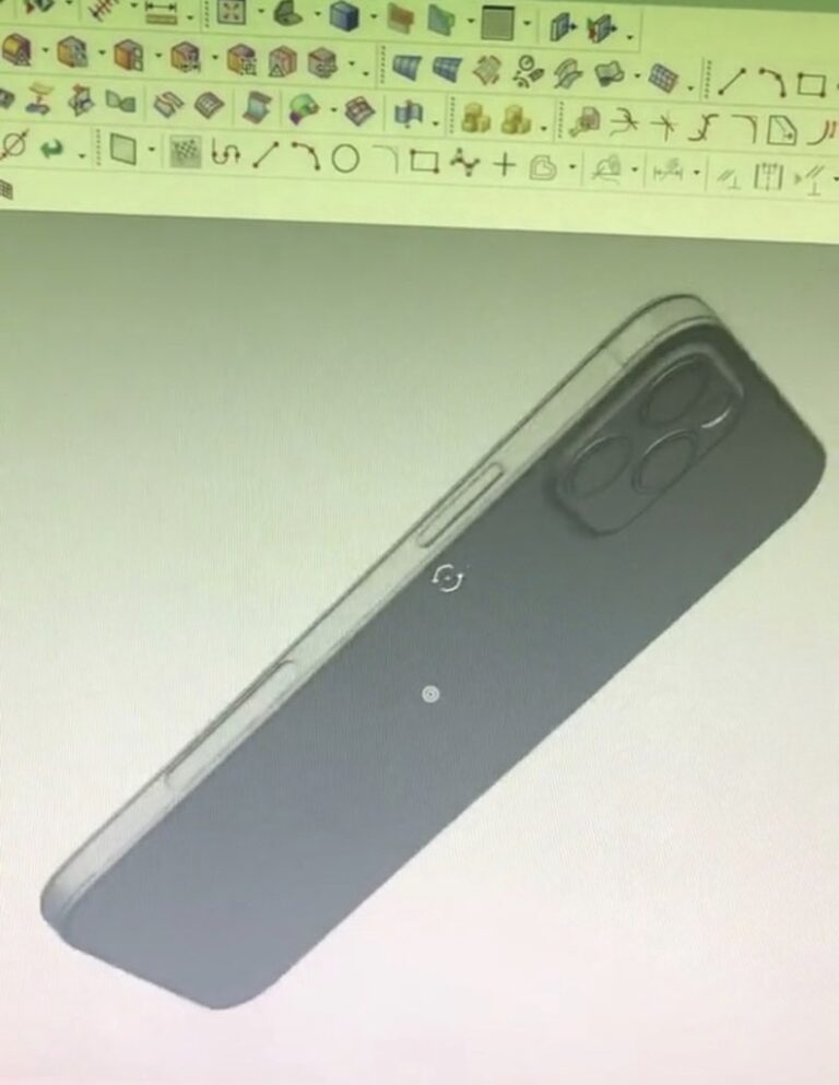 Apple-iPhone-12-leaks-2