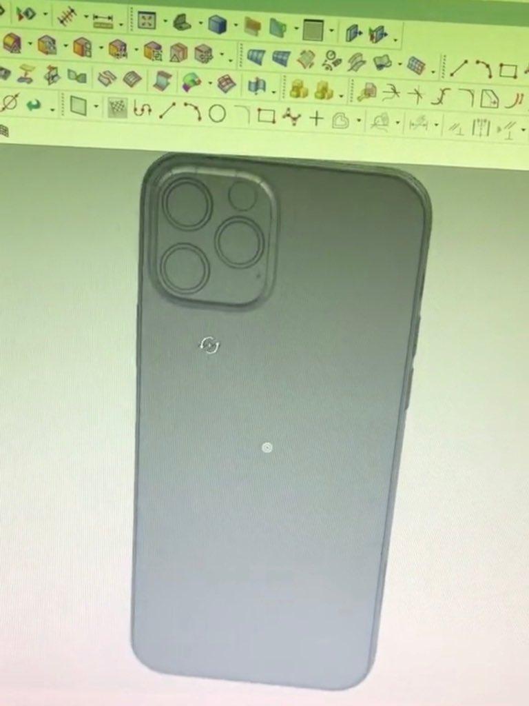 Apple-iPhone-12-leaks-3