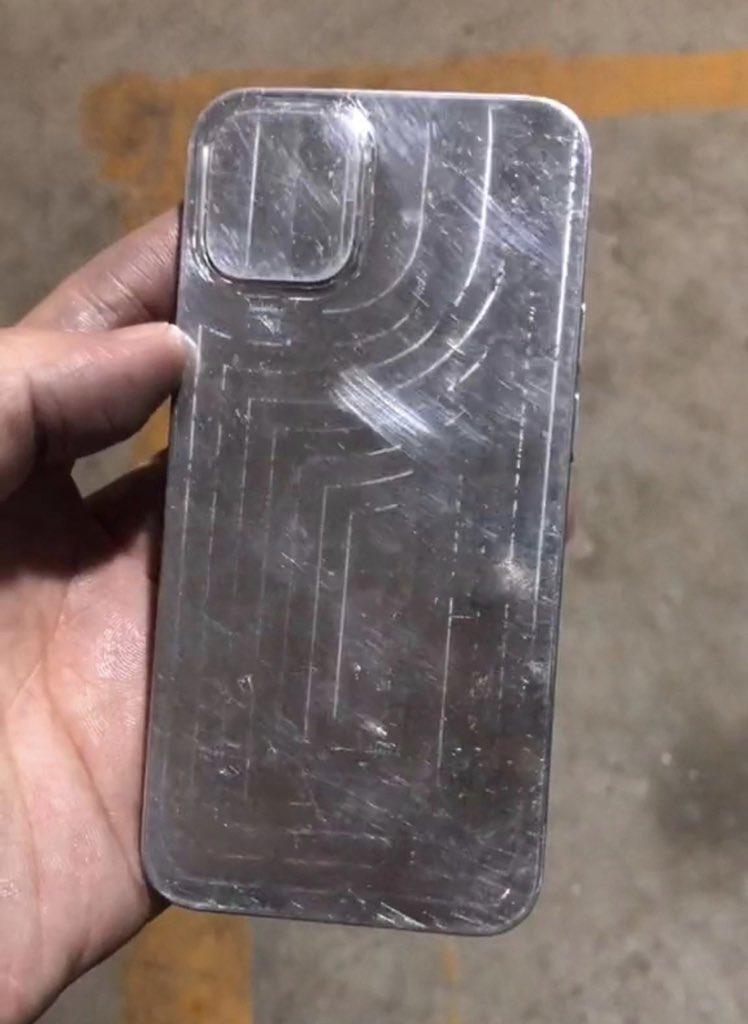Apple-iPhone-12-leaks