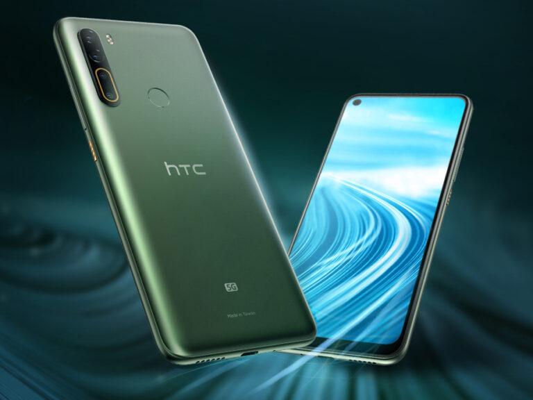 HTC-U20-5G-smartphone_1