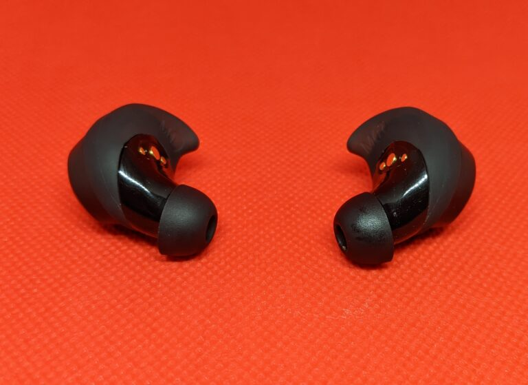 Soundcore Life Dot 2 earbuds review