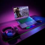 Razer Blade Base Model Configuration with Nvidia GTX 1660 Ti