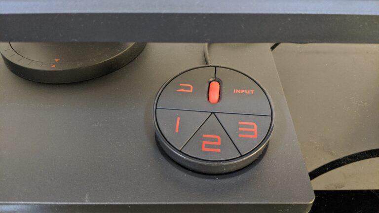 Zowie-XL2746S-S-Switch