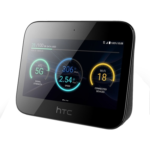 htc-5g-hub-front-right-smal