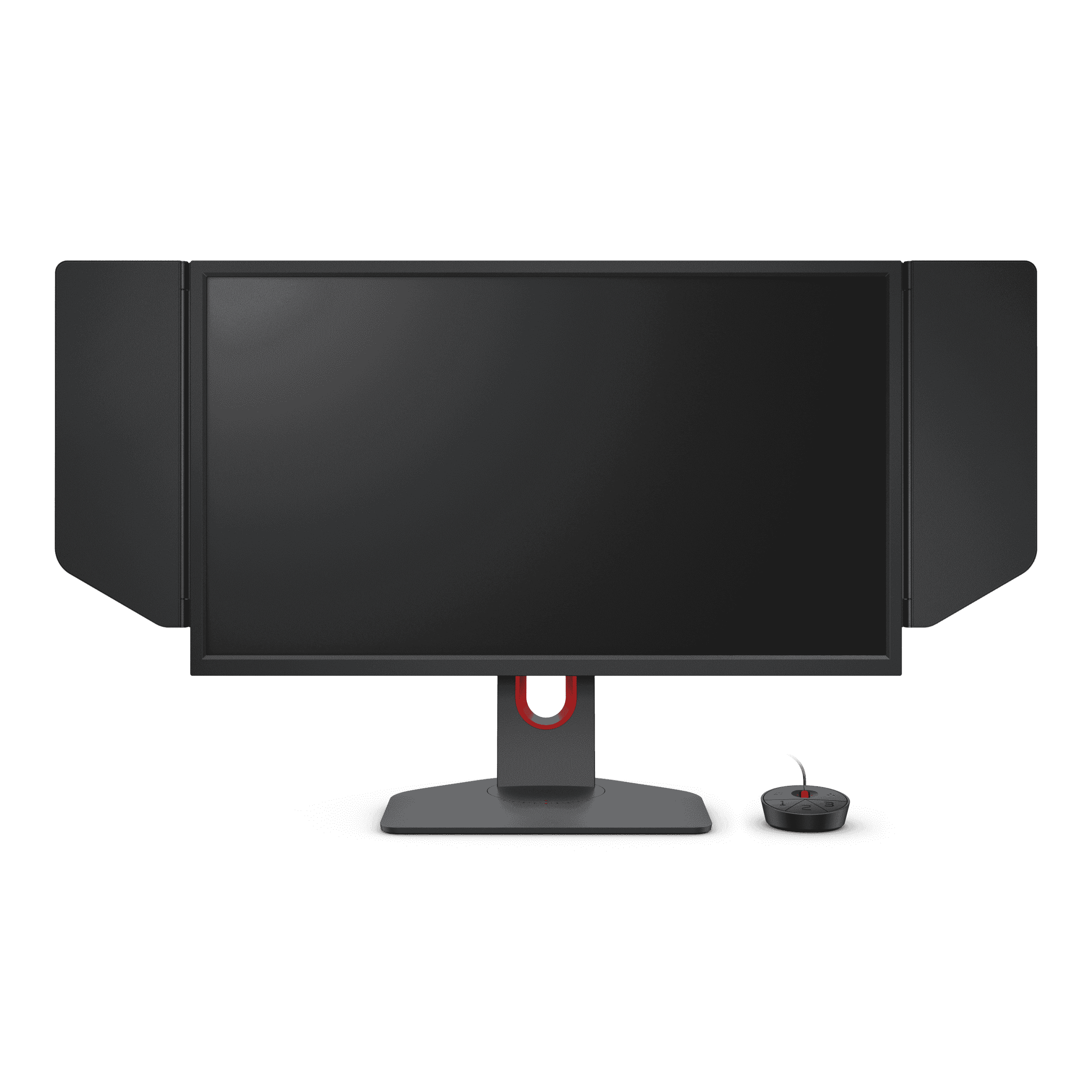 BenQ Zowie XL2546K e-Sports Monitor