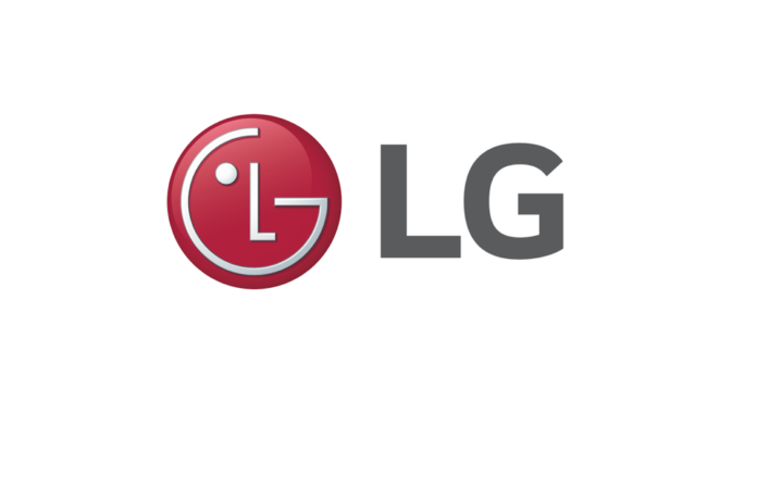 LG to support Google Stadia Cloud Gaming in late 2021