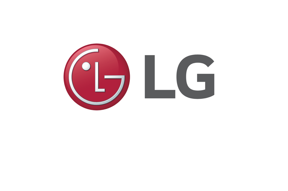 LG Smart TV's to get Stadia Cloud Gaming in late 2021