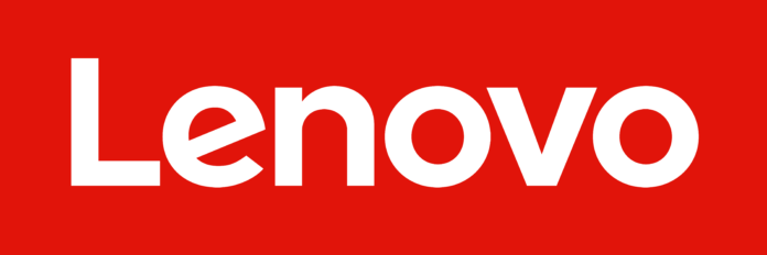 Lenovo adds Premium Care Support for UAE customers