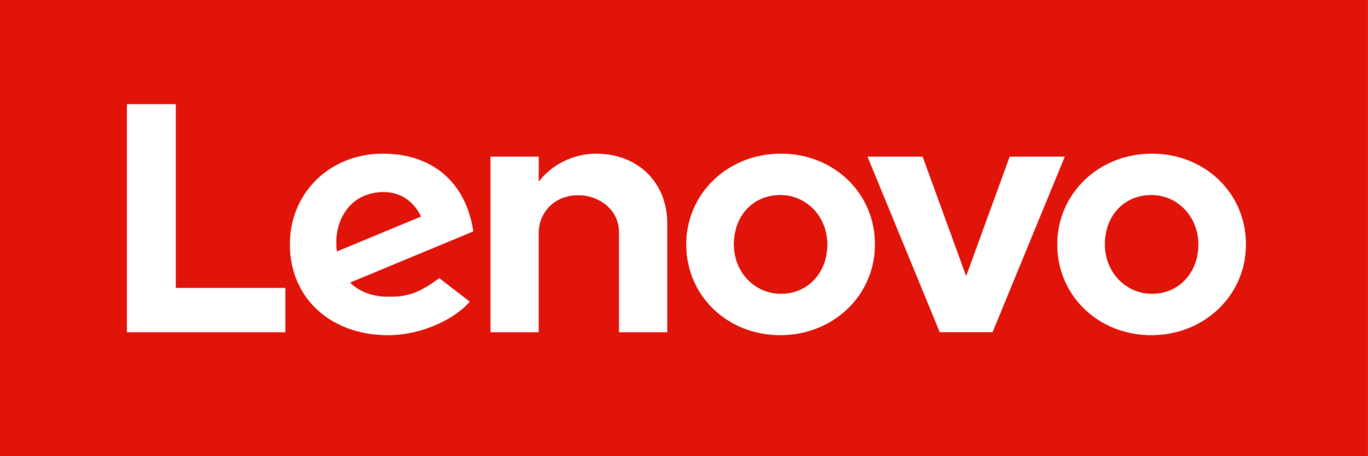 Lenovo Advances Customer Support for UAE Consumers with Premium Care Service