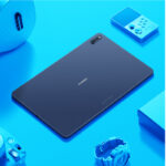 Huawei MatePad launches in the UAE with Kirin 810
