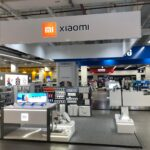 Xiaomi partners with Sharaf DG in the UAE
