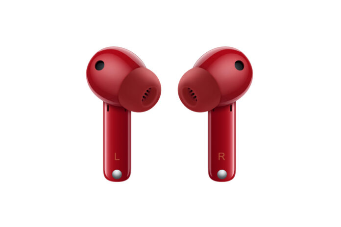 Huawei FreeBuds 4i launches with Active Noise Cancellation